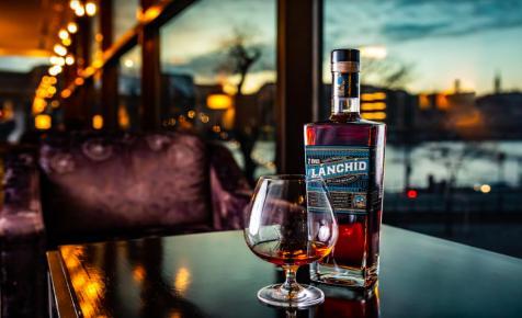 Ismét visszahozzák a 170 éves, legendás magyar ital