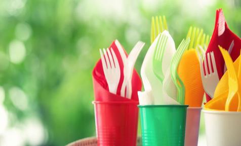 5 szuper tipp, hogy műanyagmentesen élj