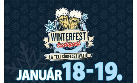 Ezekért a sörökért (is) megéri kinézni a Winterfestre