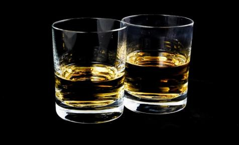 Szinte lehetetlen lesz whiskyt hamisítani