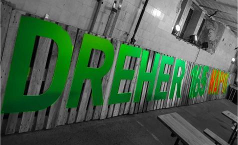 165 év ünneplése zárult le a hétvégén a Drehernél