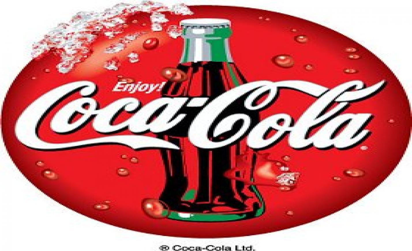 Az európai ásványvizek piacára akar betörni a Coca-Cola