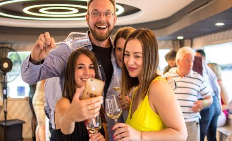 Dolgozz a borok világában - akár főállás mellett is