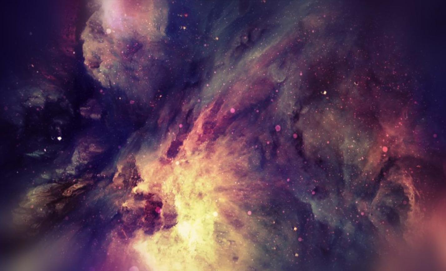 Idegen eredetű lehet a földi élet alapja