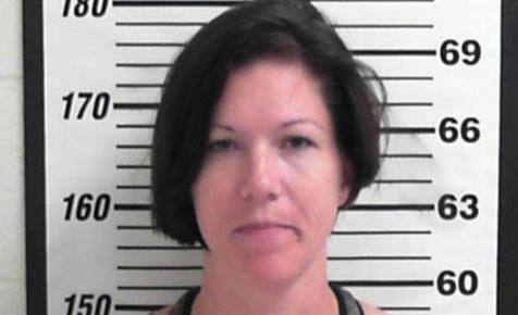 Letartóztatták, miután egy ittas sofőr miatt felhívta a rendőröket
