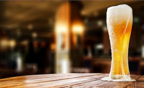 Óriási sikert arattak a magyar sörök a nemzetközi versenyen: itt vannak a nyertesek