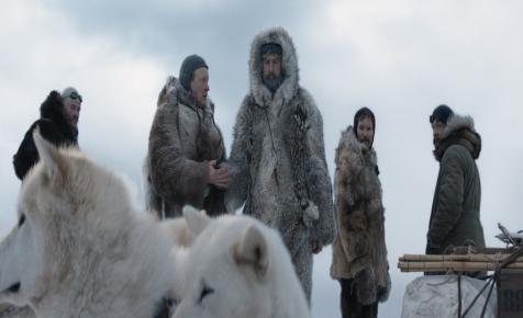 A legjobb északi filmeket hozza el a 6. Skandináv Filmfesztivál