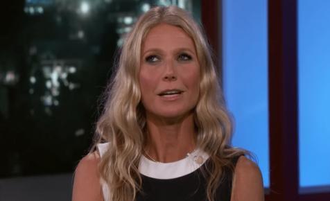 """Gwyneth Paltrow vibrátort dobott piacra, """"teniszedző"""" néven"""