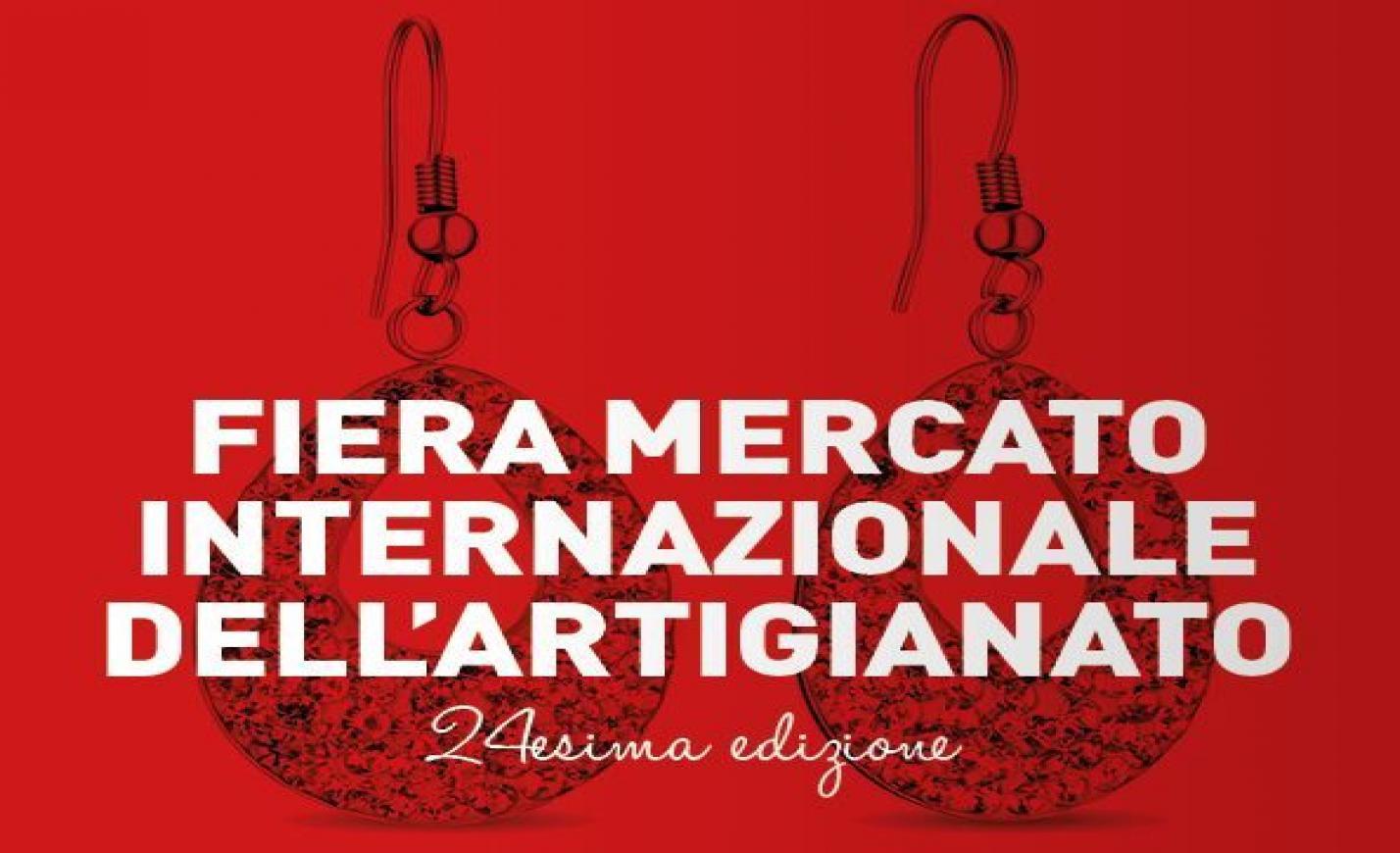 Milánói megjelenési lehetőség magyar kiállítók számára