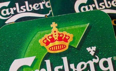 Papírpalackos sört dobnának piacra