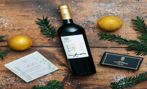 Remek boros ajándékötletek karácsonyra