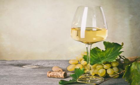 A fehérbor 5 jótékony hatása
