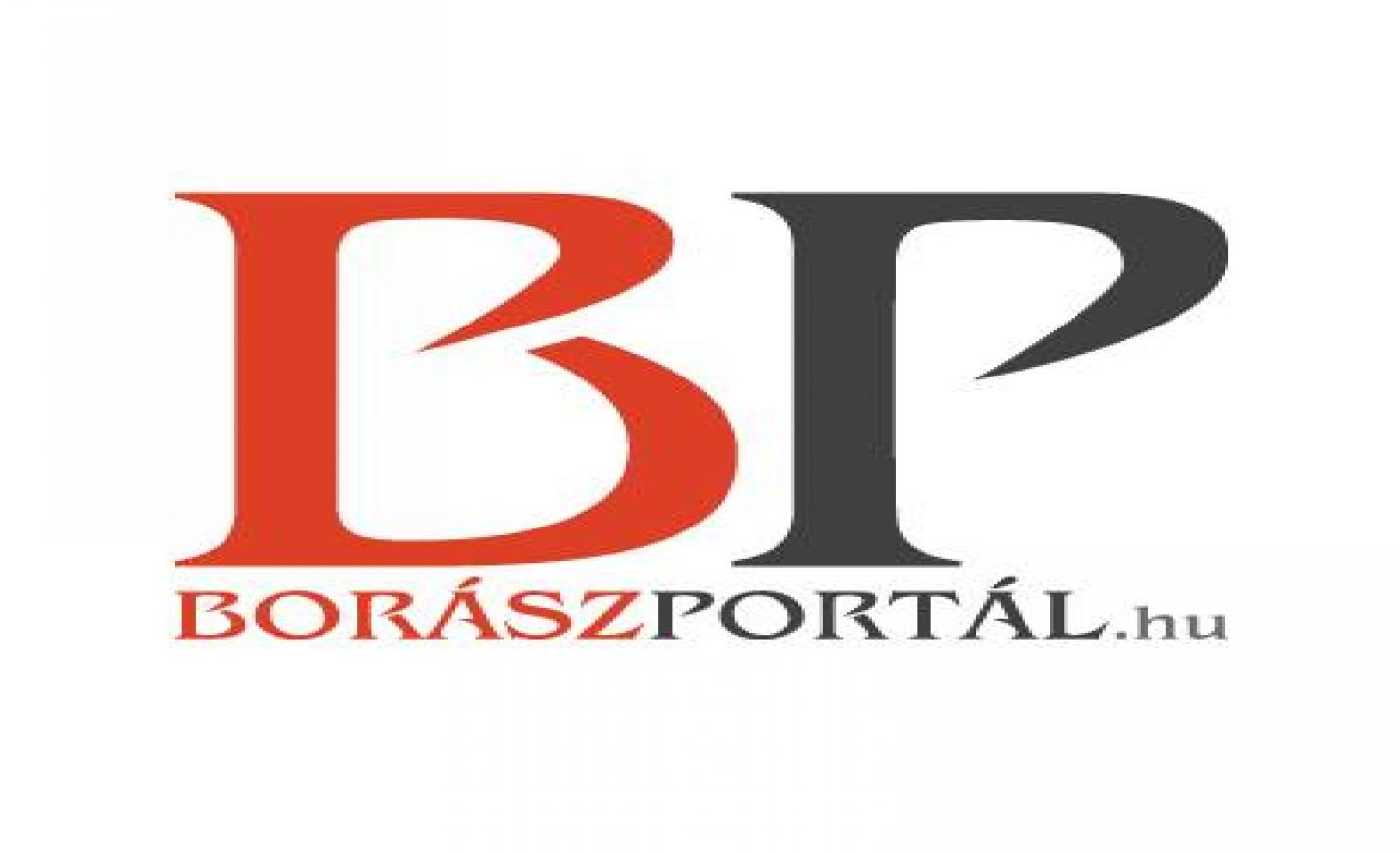 Európa tíz legjobb gasztrorendezvénye közé választották az egyik magyar borfeszrivált