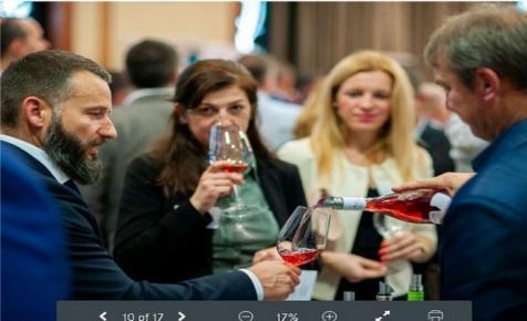 Határtalan bortúrára Bács-Kiskunban