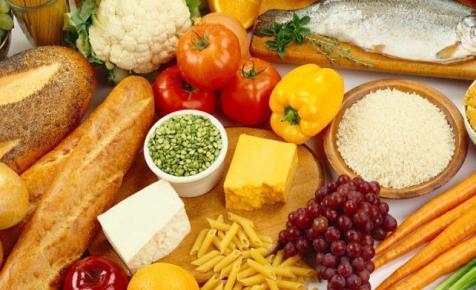 Meddig ehető az élelmiszer?