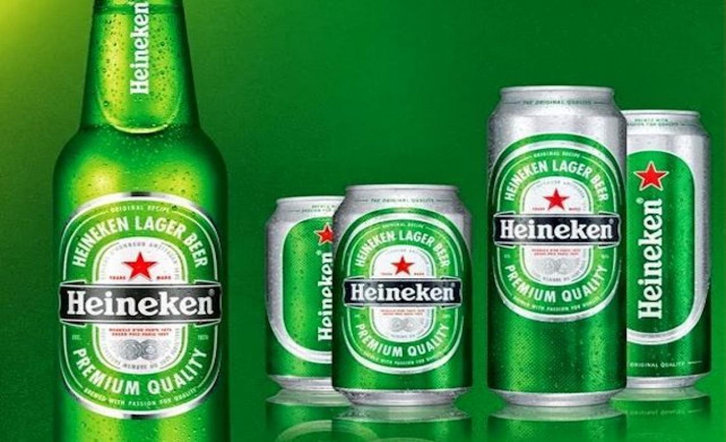 2020 a foci éve lesz a HEINEKEN Hungáriánál