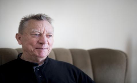 A szabadúszó püspök: Beer Miklós nyugdíjas napjai