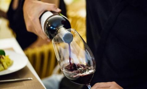 Átadták a Par Excellence szakmai díjakat: ha borról van szó, ők az ország legjobbjai