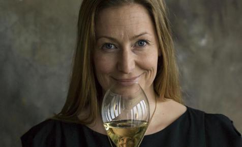 Az év első borfesztiválja: újdonságokkal debütál a Winelovers Grand 2020. február 1-én