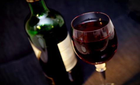 Bor.hu címen hivatalos honlapot kapott a magyar bor