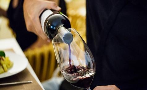 Ezt teszi a mediterrán klíma a villányi borokkal
