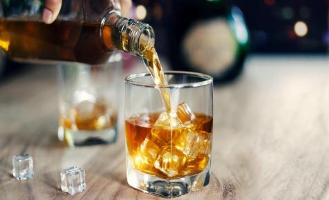 Hárommilliárd forintot is adhatnak ezért a whisky-gyűjteményért