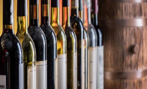 Ilyen még nem volt: egy helyen minden, amit a magyar borokról tudni kell