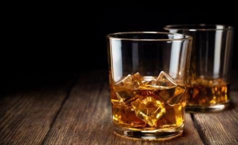 Ilyen nincs: súlyos milliárdokért kelhet el a világ legnagyobb skótwhisky-gyűjteménye
