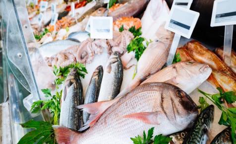 Megkezdődött a téli szezonális élelmiszer-biztonsági ellenőrzés