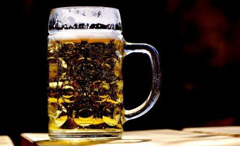 Visszaesett a sörogyasztás