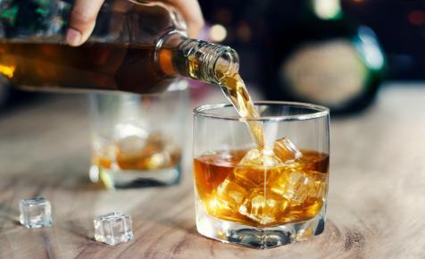 Botrányos dolgok derülhetnek ki egyes, méregdrága skót whiskykről