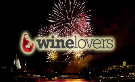 Ezek lesznek 2020-ban a legjobb Winelovers boros rendezvények