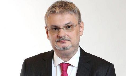 Jáksó László szerint Sebestyén Balázs hiteltelen, műsora pedig unalmas és idejétmúlt