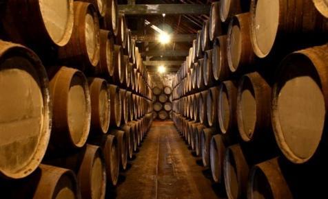 Jó évet zárt a Varga Pincészet 2019-ben: előretörtek a prémium borok