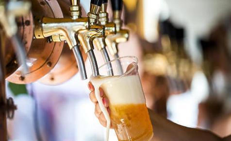 Két nagy sörgyártó már meggyőzte a GVH-t, hogy jó útra tért