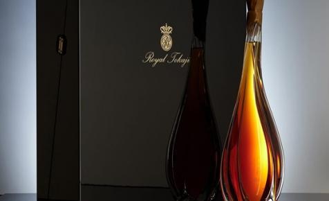 Mi kerül ezen a magyar boron 12 millió forintba?