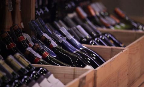 Óriási sikert arattak a magyar borok Lengyelországban