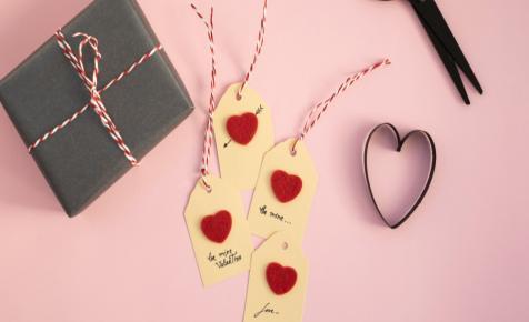 8 last minute Valentin-napi ajándék a pasidnak