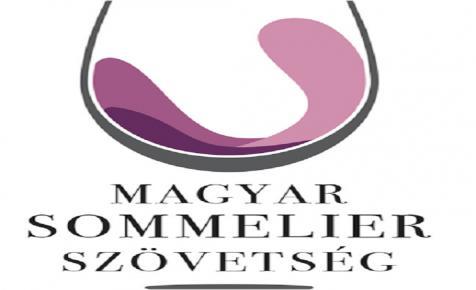 Magyar Sommelier Bajnokság 2020 Tatán és Budapesten