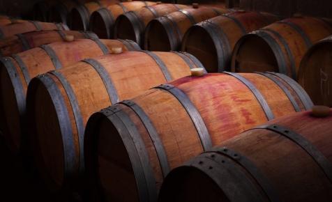 Pontosabb adatszolgáltatásra köteleznék a borászokat: jön a bortörvény módosítása