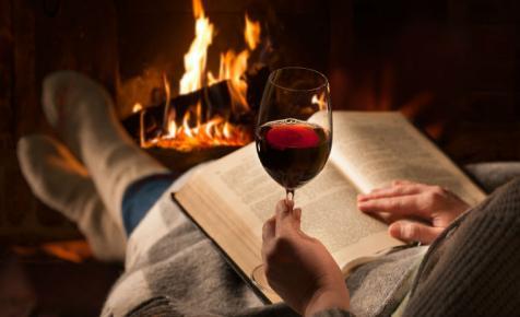 40 bor a koronavírus karanténra - 1. rész
