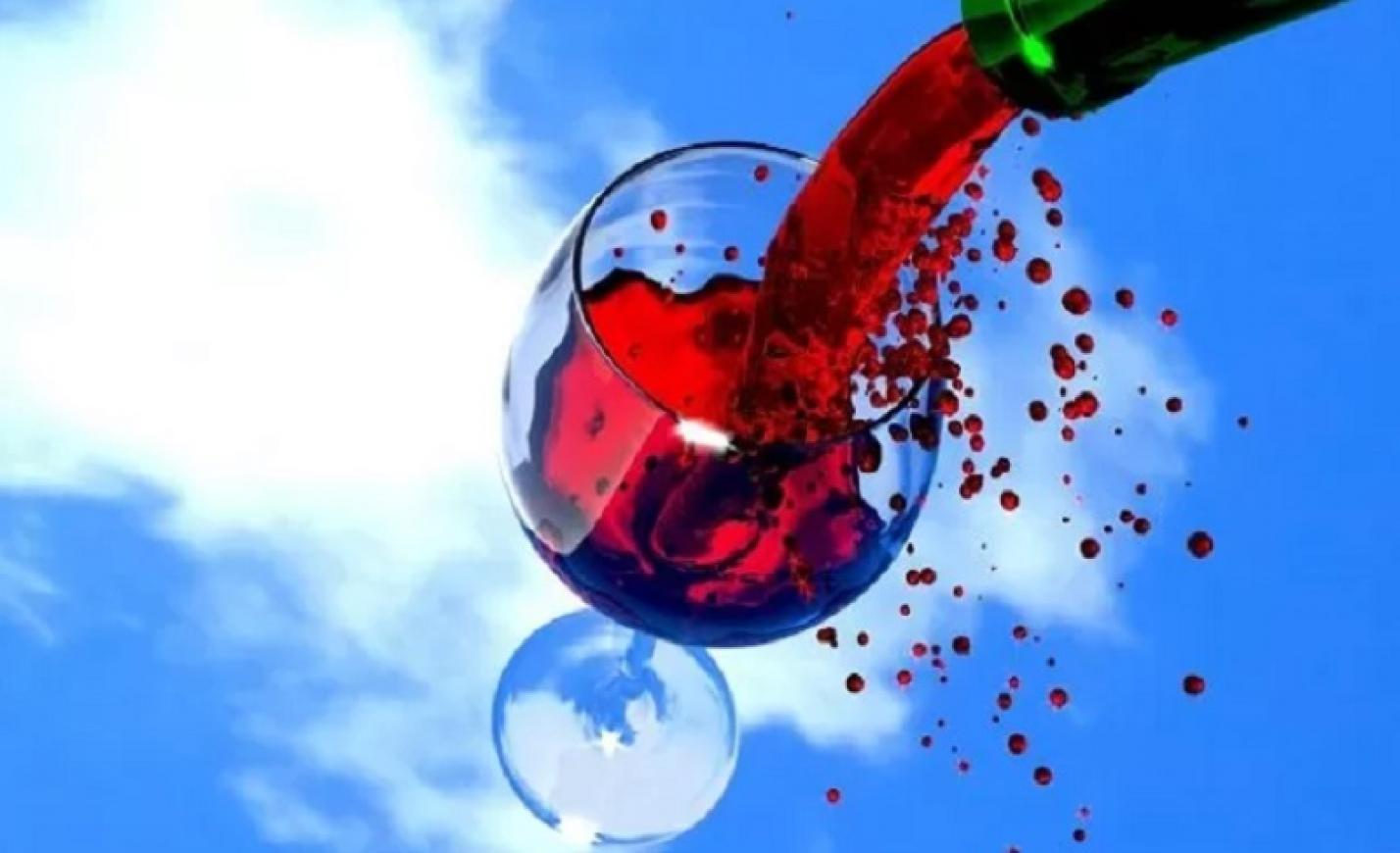 AM: megnyílnak a magyar borok értékesítését segítő pályázati lehetőségek