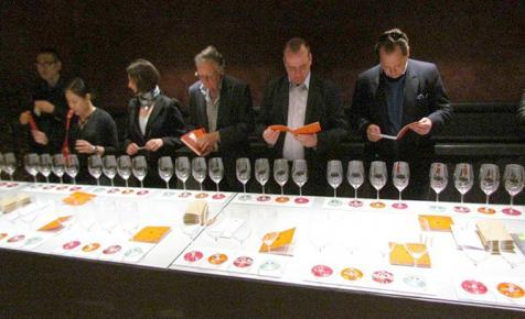 En primeur 1. rész - miért legális Bordeaux-ban a gyerekkereskedelem?