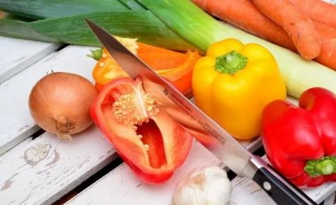 EU: bővült a zöldség fogalma