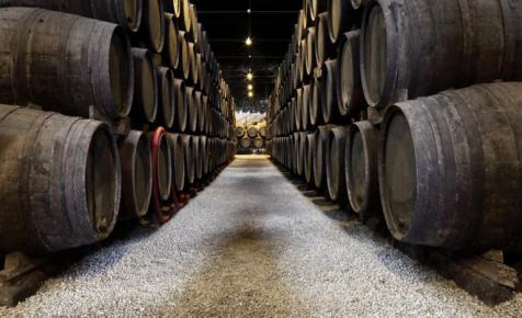 Ők most a legjobb borászok Magyarországon: itt az 50-es lista