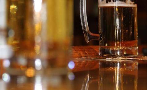 Sörsuli 101 – Alsó erjesztésű sörök