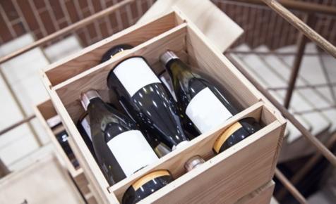 Erre senki sem számított: nagyot fordult a világ a magyar borászatokkal