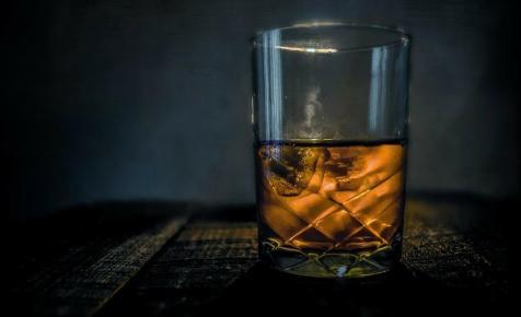Hackertámadás miatt nem tudták elárverezni a világ legnagyobb whiskey-gyűjteményét
