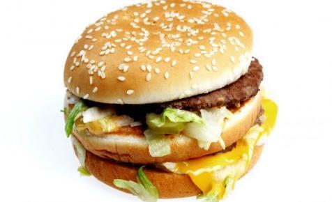 Karanténkonyha: íme, az otthon is elkészíthető Big Mac szósz receptje