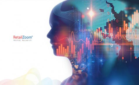 RetailZoom – A vásárlók döntenek: az alapvető kategóriák szárnyalnak, az egyéb kategóriák szenvednek